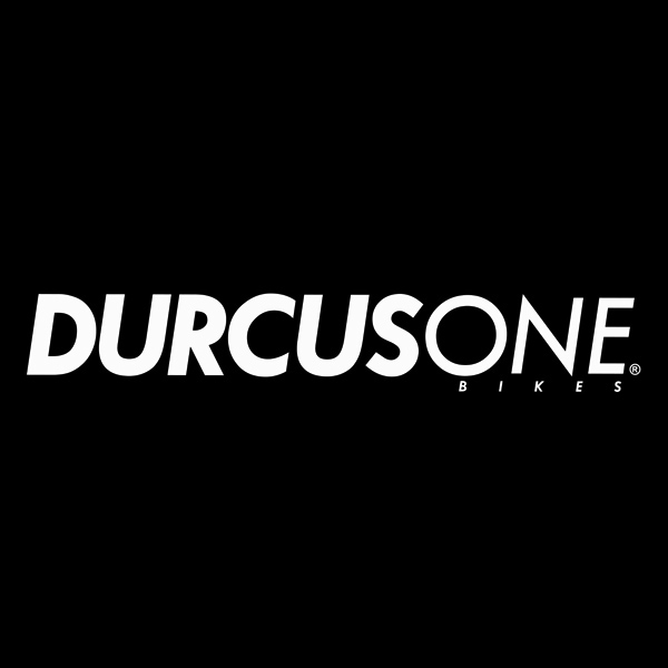 Durcus One