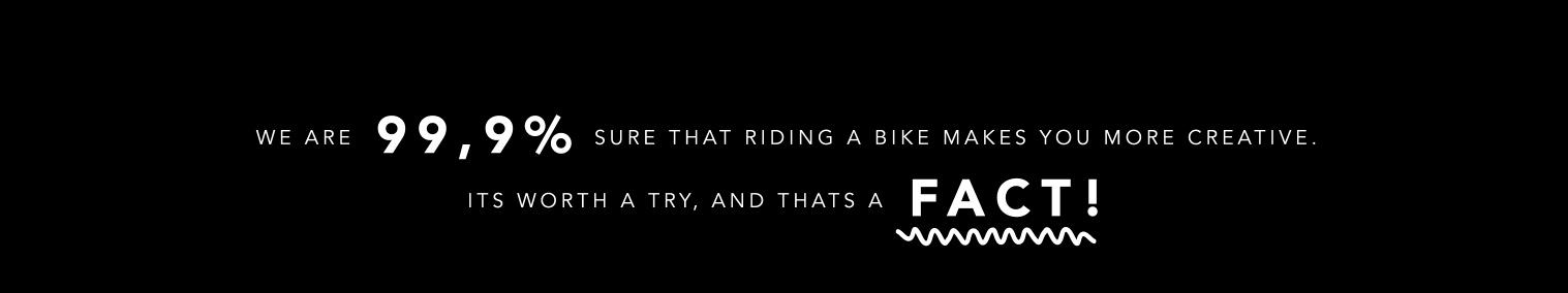 creme cycles
