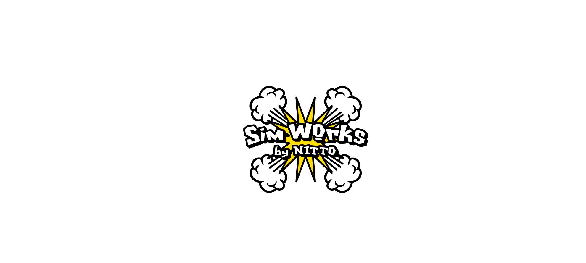 """SimWorks"