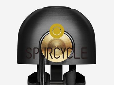 スパーサイクル,Spurcycle